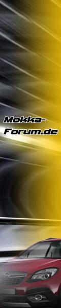 mokka-forum.de Banner 120x600