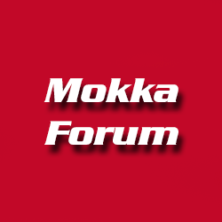 www.mokka-forum.de