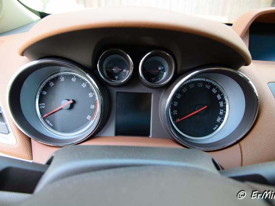 Baun Innovation - CD600